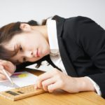 中小企業診断士の難易度