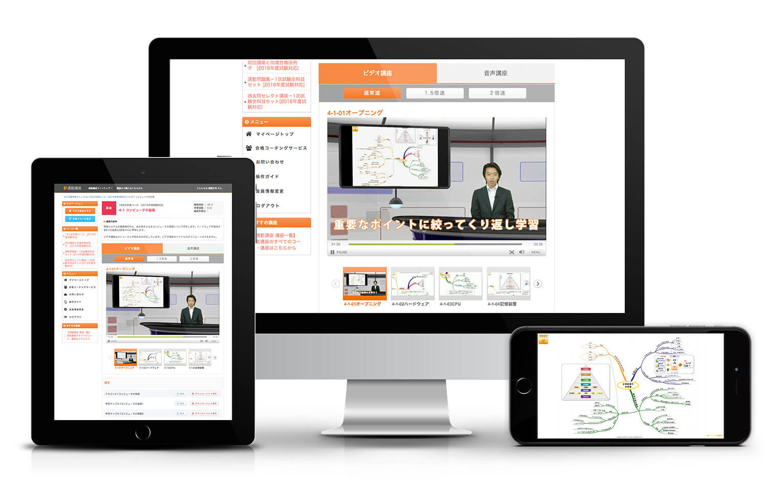 効率的な勉強法と学習ツール