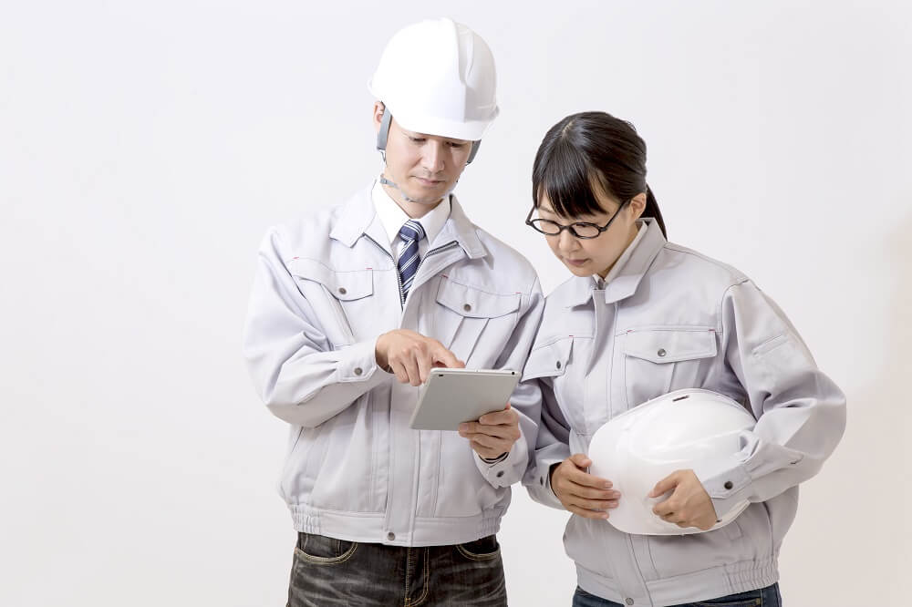 運営管理の勉強法