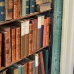 経営法務の勉強法