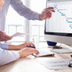 経営計画と経営管理