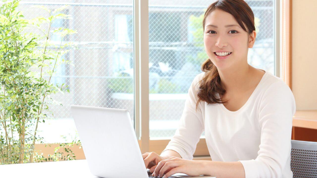 独学で中小企業診断士になる方法