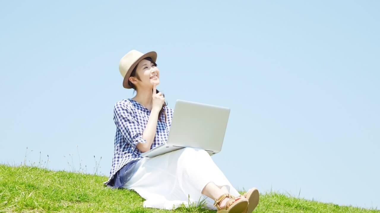 中小企業診断士 資格の受験勉強、いつから開始するのがベスト?