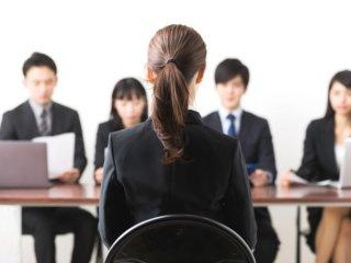 中小企業診断士の転職