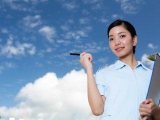 中小企業診断士第2次試験 当日必要な持ち物など、