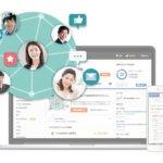 中小企業診断士 通勤講座 学習システム(3) 勉強仲間機能