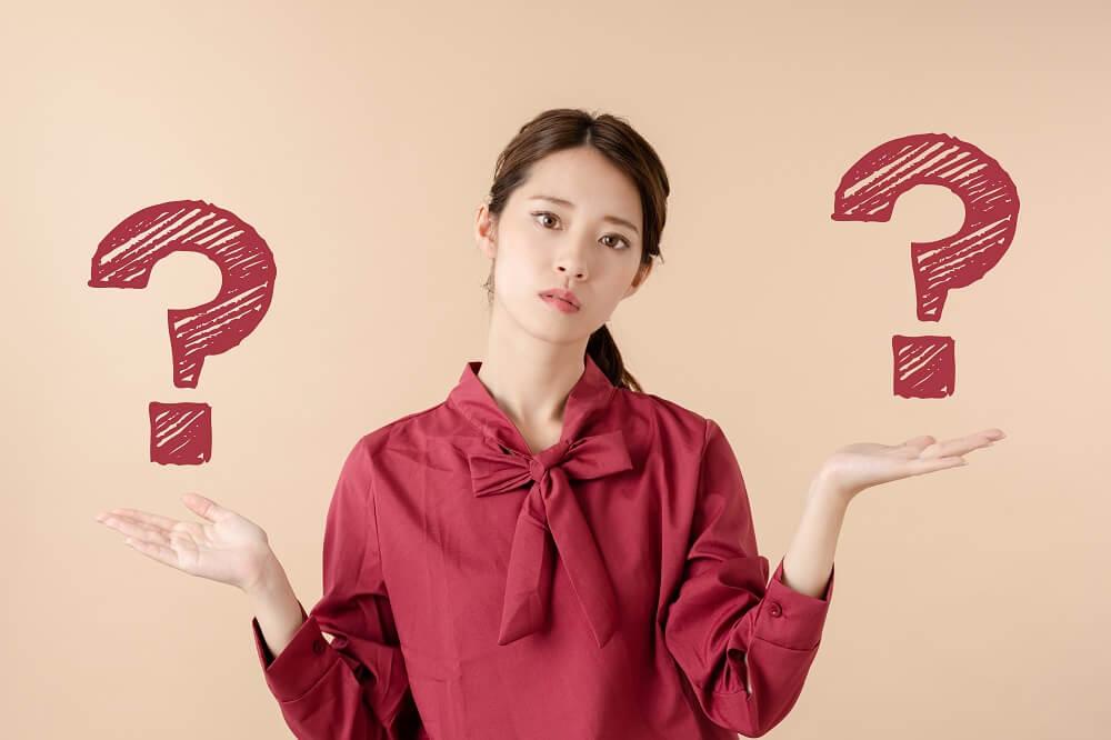 診断士ゼミナール(レボ)と通勤講座 徹底比較 どっちがおすすめ?