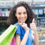 消費者の購買行動モデル AIDMA/AISAS/DECAX