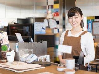 中小企業診断士二次試験 事例Ⅱのポイント