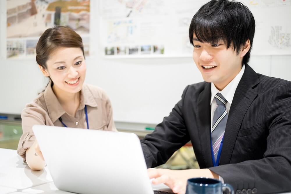 中小企業診断士の勉強時間
