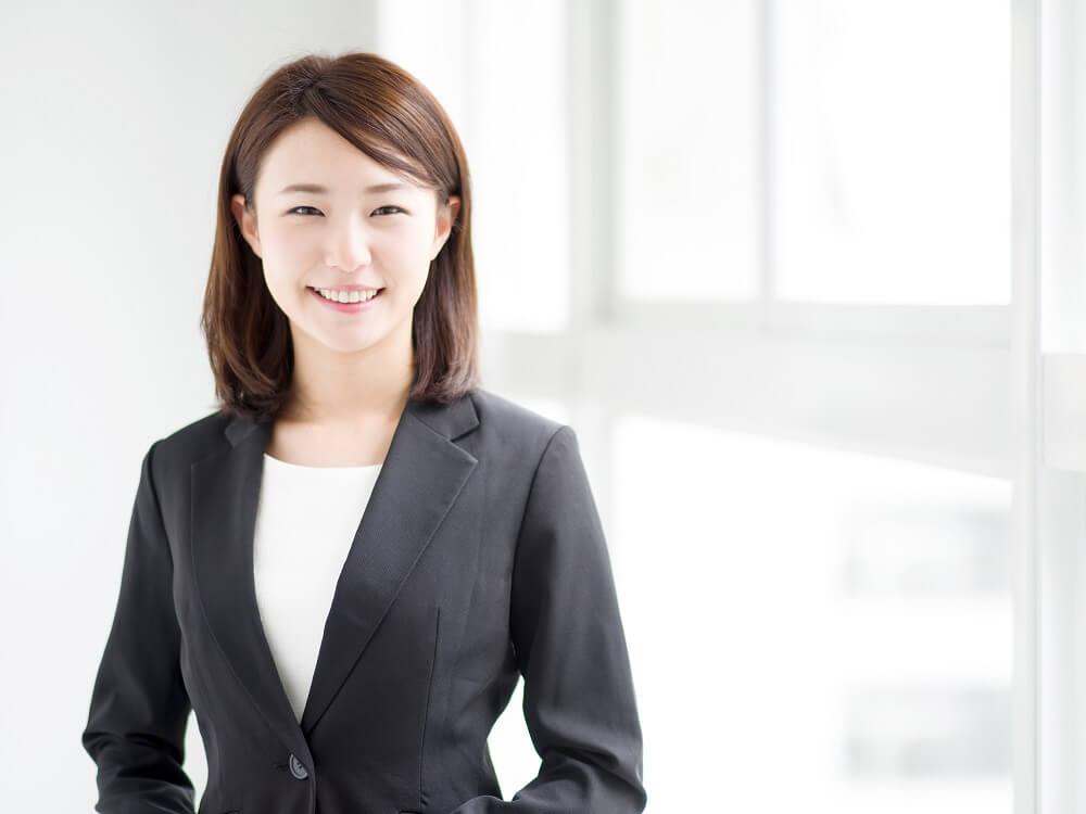 女性の中小企業診断士の活躍
