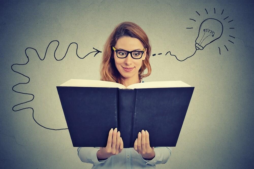 中小企業診断士一次試験 勉強法と試験対策