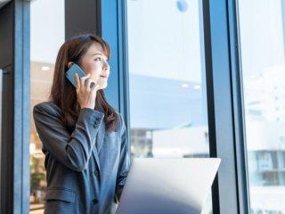 公務員が中小企業診断士になるメリット