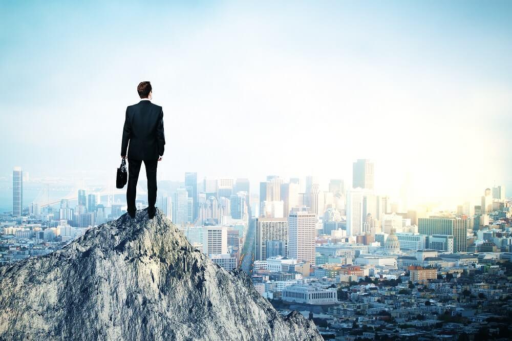 中小企業診断士の需要はあるか?