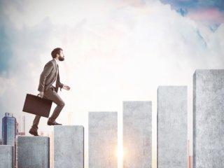 中小企業診断士としての起業