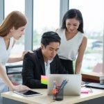 中小企業診断士の資格取得や資格登録費用、維持費