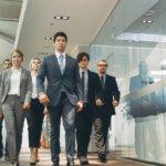 中小企業診断士 資格の休止制度