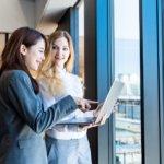 中小企業診断士の英語力