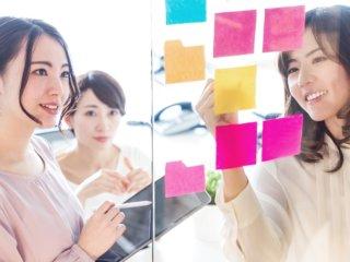 中小企業診断士 合格までの2年計画