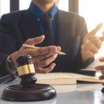 中小企業診断士と弁護士のダブルライセンス