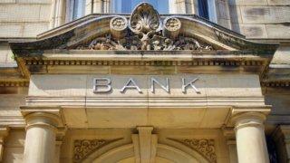 中小企業診断士と銀行員
