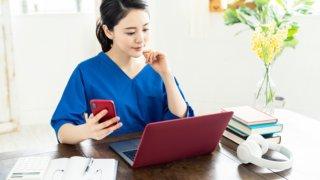 中小企業診断士と簿記のダブルライセンス