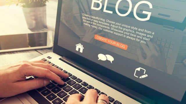 受験生ブログ