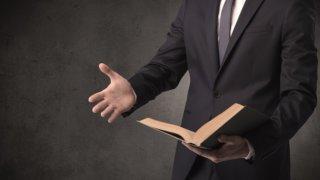 中小企業診断士と社労士のダブルライセンス