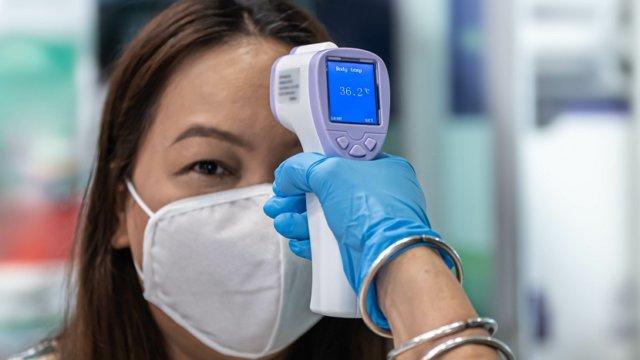 令和2年度(2020年度)中小企業診断士第1次試験会場