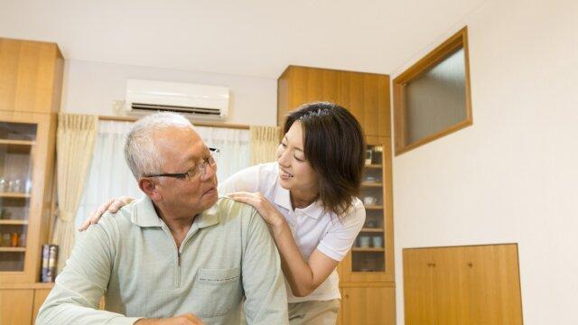 育児・介護休業法、高年齢者等雇用安定法、職業安定法(組織論)